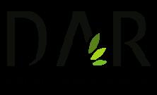 LogoGrupoDAR